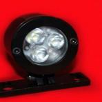H3 LED 12-24V HIGH BRIGHT COM.