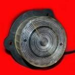 LED STROBE AC